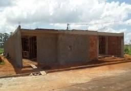 Apartamento à venda, 3 quartos, 2 vagas, Osvaldo Rezende - Uberlândia/MG