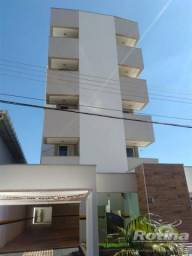 Apartamento à venda, 3 quartos, 1 vaga, Copacabana - Uberlândia/MG