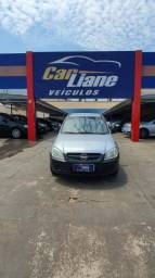 CELTA 2008/2009 1.0 MPFI LIFE 8V FLEX 4P MANUAL