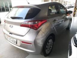 Hyundai Hb20 1.0 5 Anos 12v
