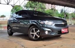 Chevrolet onix 2019 1.4 mpfi ltz 8v flex 4p manual