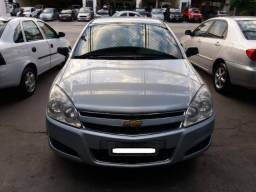 VECTRA 2009/2010 2.0 MPFI EXPRESSION 8V FLEX 4P MANUAL