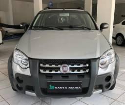 Fiat Strada 1.8 ADVENTURE 4P