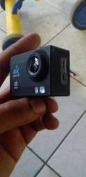 Camera Gocam pro 4k digital