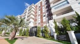 Apartamento à venda com 3 dormitórios em Ribeirania, Ribeirao preto cod:V29036