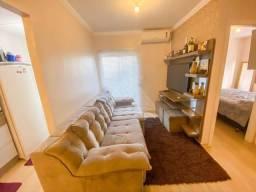 Apartamento à venda com 2 dormitórios em Vera cruz, Passo fundo cod:14587