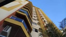 Apartamento à venda com 4 dormitórios em Alvorada, Cuiabá cod:BR4AP11613