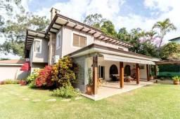 Casa à venda com 5 dormitórios em Jardim prudência, São paulo cod:375-IM458014