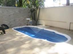 Casa de condomínio à venda com 5 dormitórios em Brooklin, São paulo cod:375-IM138489