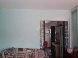 Casa de condomínio à venda com 4 dormitórios cod:BR2CS10194