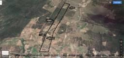 Fazenda para Venda em Riachuelo, Zona Rural, 5 dormitórios, 2 banheiros