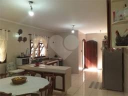 Casa de condomínio à venda com 5 dormitórios em Campo limpo, São paulo cod:375-IM385754