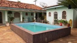 Casa à venda com 4 dormitórios em Jardim cuiabá, Cuiabá cod:BR4CS9266