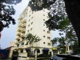 Apartamento à venda com 3 dormitórios em Campo belo, São paulo cod:375-IM96757