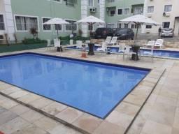 Costa Atlantica d1089 liga 9 8 7 4 8 3 1 0 8 Diego9989f four seasons