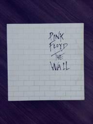 LP Vinil Pink Floyd - The Wall