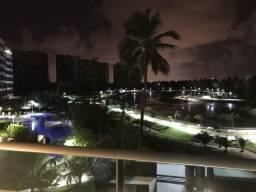Apartamento à venda mobiliado 3 quartos com 113m² - Reserva do Paiva - Recife