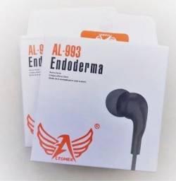 Fone Endoderma