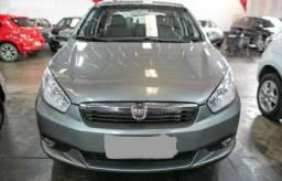 Vende-se carro Siena 1.4 2013