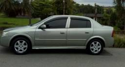 Astra Sedan Advantage 2007 Flex