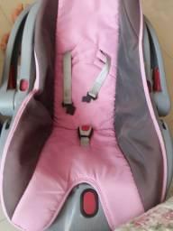 Bebê conforto 70 reais