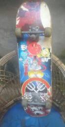 Lindo Skate
