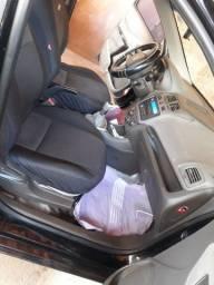 Carro Cobalt Ltz 2012