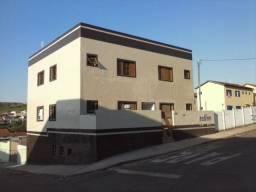 COD:525 Prédio com 4 Apartamentos em Alfenas