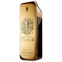 Lançamento Perfume One Million Parfum 100 ml