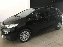Honda Fit DX 2016/2016 Mec
