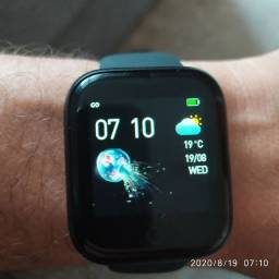 Relógio Inteligente / Smart Watch
