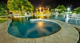 Apartamento Iloa Resort Residence