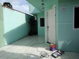 Estamos contratando pintor com experiência em pintura interna.