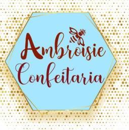 Ambroisie Confeitaria