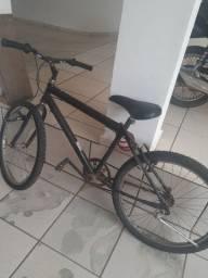 Bicicleta Cairu ( VILHENA-RO)