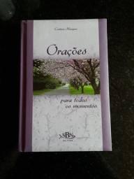 Livro de Orações