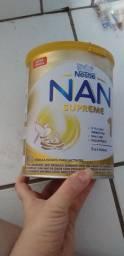 Vendo leite Nam supreme, Confort, ha