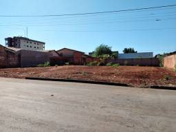 Lote 900 m²