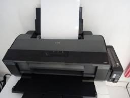 Impressora Epson L1300 Imprime até A3 +