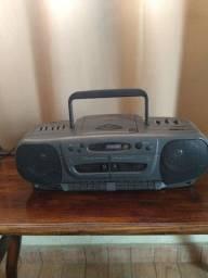 Antigo Rádio
