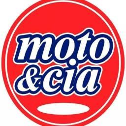 Yamaha NMax 160 Abs 2018 - Moto & Cia