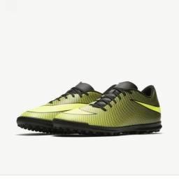 Nike Society 39°