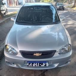 Corsa Sedan 1.6 2000