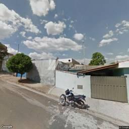 Casa à venda com 2 dormitórios em Residencial novo horizonte, Alfenas cod:2ad6df448a5