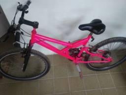 Bike aro 26 (Leia)
