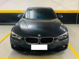 BMW 320i, 2018 - Automático