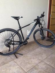 Bike mtb Aro 29 Xt e Slx Relação nova original