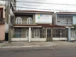 Casa Comercial 400m2 Cremação