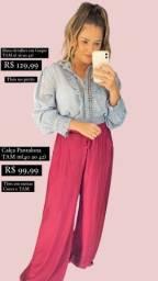 Loja feminina @roupadocorporr