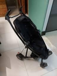 Carrinho Bebê- QUINNY XTRA